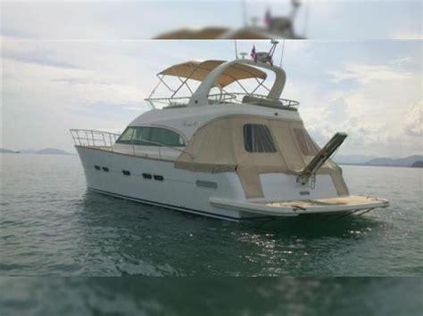 seaway boats review seaway power catamaran 45 ft for sale daily boats buy