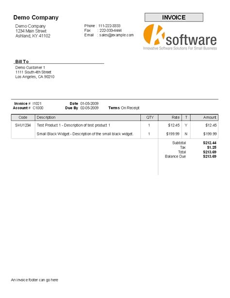 payment terms template invoice template payment terms free printable invoice