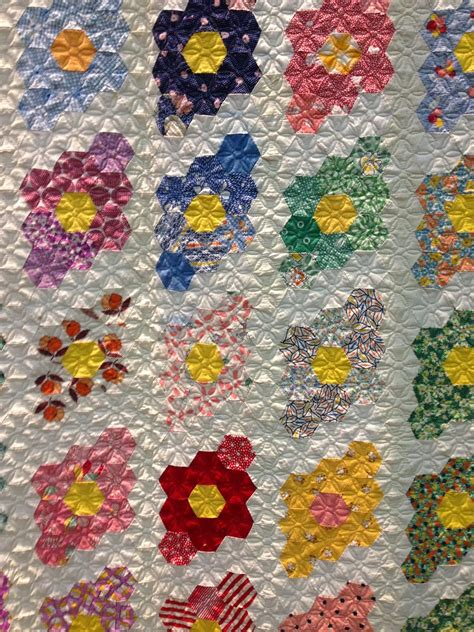Palm Quilt Show by Blooming In Chintz World Quilt Show At West Palm Fl