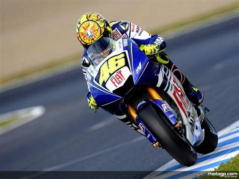 Motor: Valentino Rossi, In Action, In Motegi MotoGP