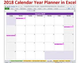 Barbados Calendrier 2018 2017 Excel Calendar Template 2017 Monthly Calendar And 2017