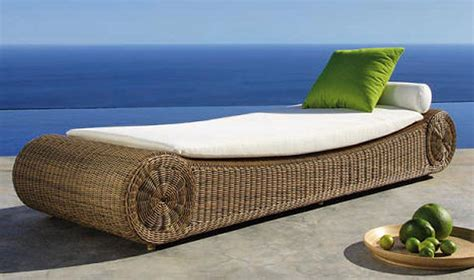 outdoor wicker furniture outdoor furniture http lomets