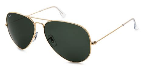 Rb Army 3026 bans aviators south africa www tapdance org