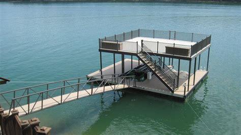 floating boat dock manufacturers boat ihsan diy floating boat dock plans