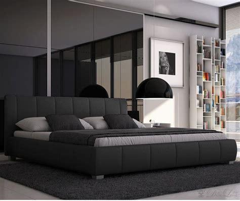 low black bed frame 17 best ideas about black bed frames on black