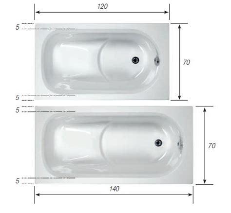 vasca da bagno 100x70 vendita vasca idromassaggio prezzi vasche idromassaggio