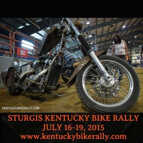 little sturgis rally and races 2014 little sturgis kentucky 17 best images about 2015 sturgis ky bike rally preview