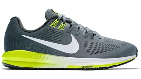 best running stability shoes the best stability running shoes for overpronation coach