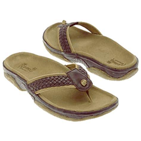 hawaiian brand sandals brand wave sandal