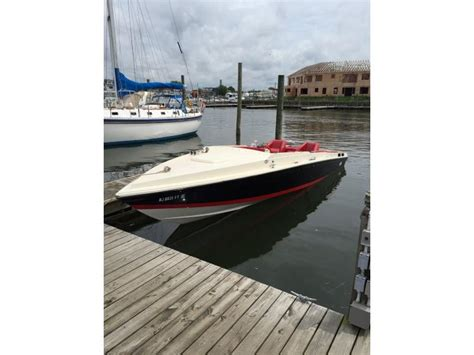 cigarette boats for sale new york 1972 cigarette 28 open powerboat for sale in new york