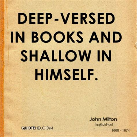 shallow books book quotes quotesgram