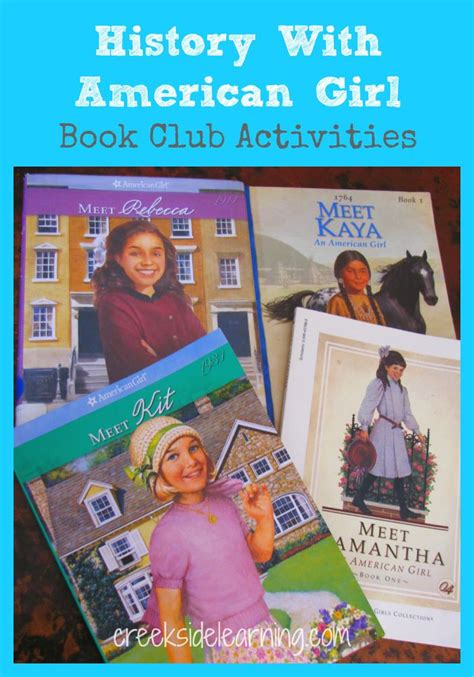 ragdoll a novel books american doll books history book club american