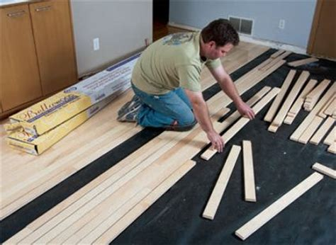Racking Hardwood Floors by 29 Best Images About Wood Flooring Installation Oceanside Ca On