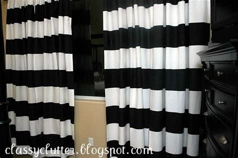 paper curtains diy 1000 images about home decor diy on pinterest diy