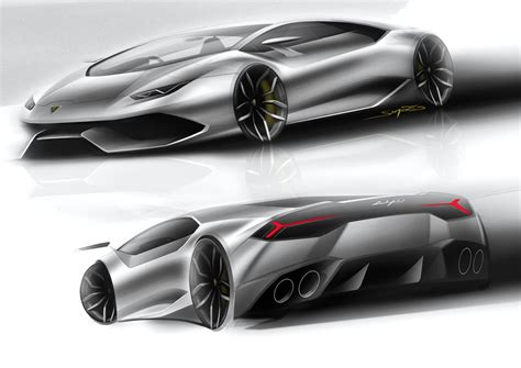 Top Car Wallpaper 2017 Ad Sion by Lamborghini Sinistro By Maher Thebian Staruptalent