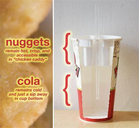 famosa cadena de comida rápida packaging noquedanblogs page 8