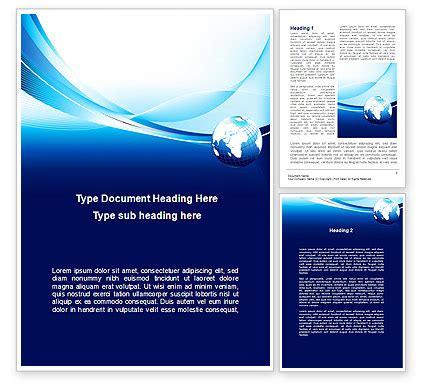 word document design images