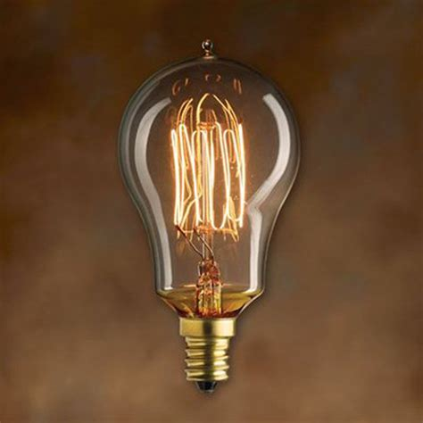 light bulb low wattage light bulbs stunning design