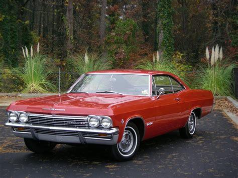 pictures of 65 impala image gallery 1965 impala