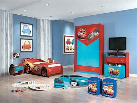 little boy bedroom ideas bedroom little boys room ideas with car bedroom little