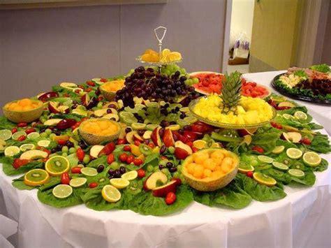 c 243 mo preparar gelatinas art 237 sticas paso a paso youtube como hacer hacer una decoracion de frutas para enamorados