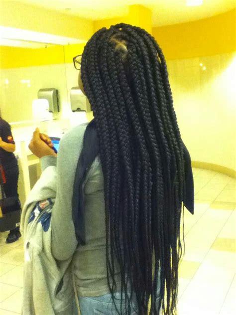 platts braid colors styles poetic justice braids by mykel notorious kells hair