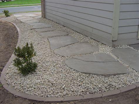 backyard edging edging stone google search garden ideas pinterest