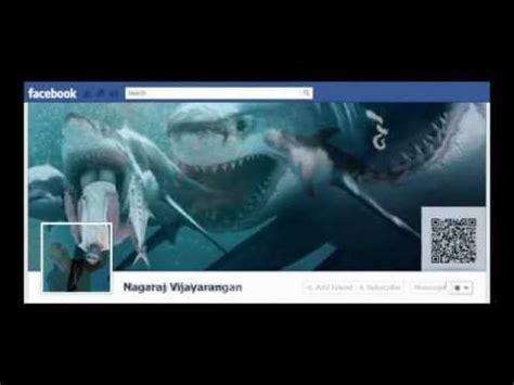 imagenes impactantes para portada de facebook las mejores portadas de facebook timeline biograf 237 a 2012