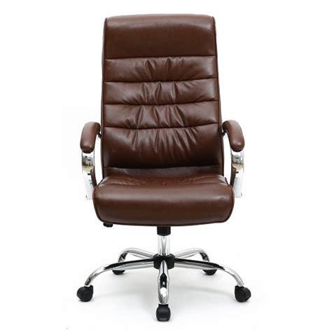 silla de oficina silla de oficina cornel marr 243 n