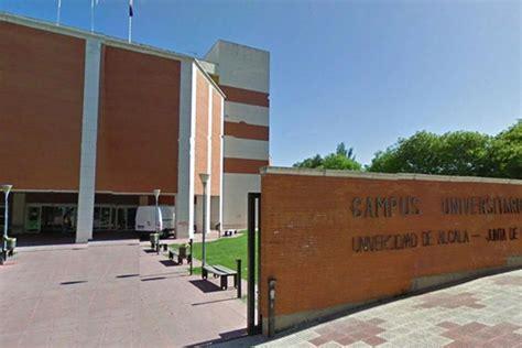 notas de corte universidad de alcala guadaqu 233 enfermer 237 a 9 86 y audiovisual 8 07 exigen