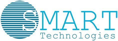 smart technologies smart technologies id gmbh mifare