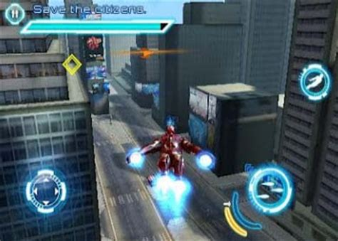 iron man game for pc free download full version free download games iron man 3 full version for pc