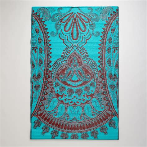costplus world market outdoor rug cost plus world market outdoor rugs never