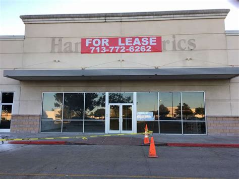 rooms to go warehouse katy fort bend s center to open resale store in katy houston chronicle