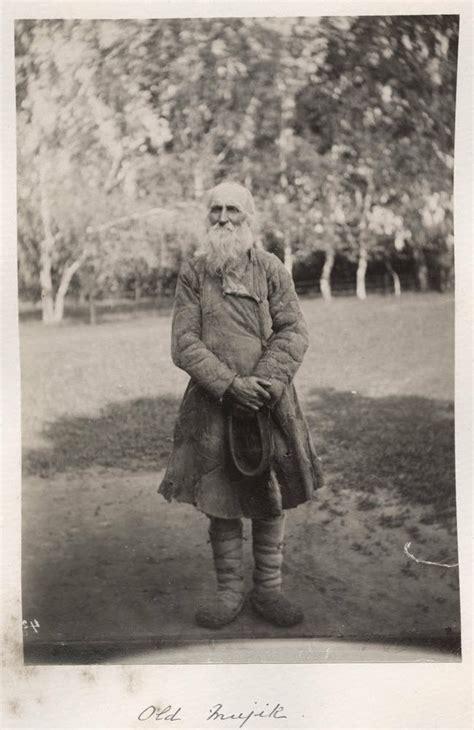 imagenes increibles antiguas increibles fotos antiguas de rusia de 1880 im 225 genes