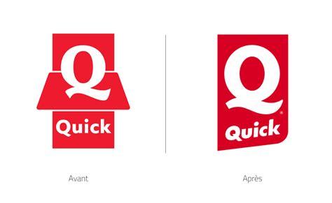 logo design quick image logo quick