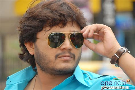 actor ganesh film songs kannada actor ganesh