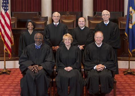 minnesota supreme court 187 who will be minnesota s next supreme court justice