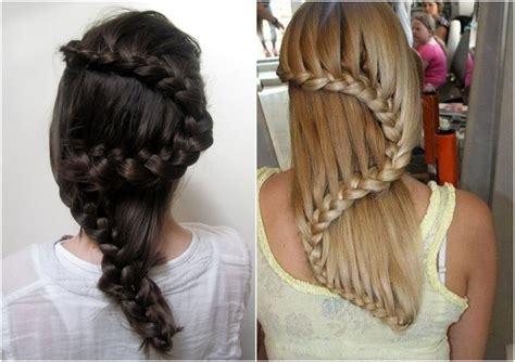 zig zag braids zig zag braid niamh m s naaaaiiii photo beautylish