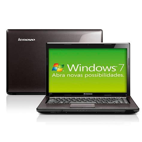 Laptop Lenovo G400 Intel Inside notebook lenovo intel 174 inside 174 b800 dual g470 2gb hd 320gb 14 hd led