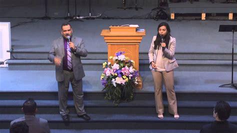 transformacion sobrenatural pastor luis rivas transformacion sobrenatural supernatural transformation 09 14 2014 youtube