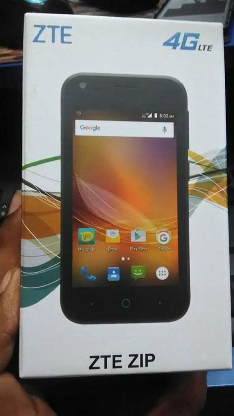 zte mobile official website zte blade a110 official firmware mobile solution