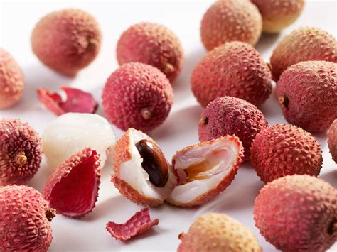 fruit similar to lychee 11 crazy fruits that will take your taste buds around the