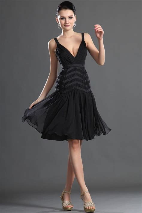 Promo Fashion Murah Fahrani Dress cheap lace wedding dress discount 2014 new year sale 20 fashion prom dresses sheath