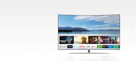 Tv Samsung Dinding by Mengenal Teknologi Qled Pada Televisi Milik Samsung