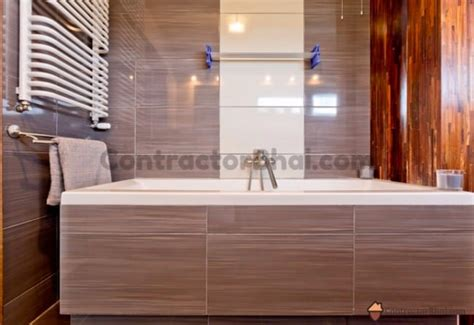 larger tiles tend to make a small room appear fabulous small bathroom ideas for indian bathrooms contractorbhai