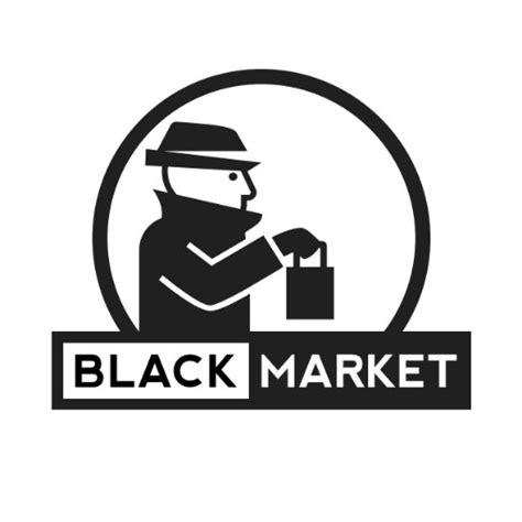 black market black market hummus markethummus twitter