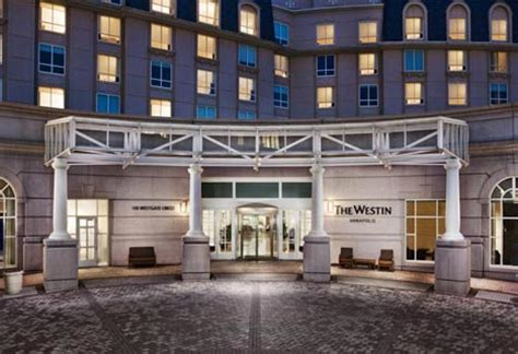hotels in annapolis md annapolis hotels annapolis