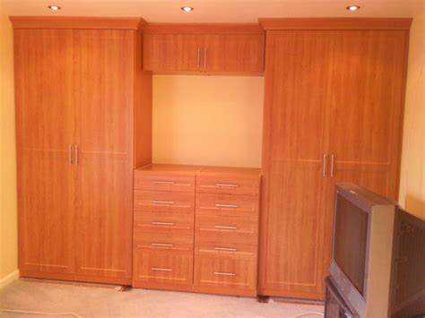Wall Closet Units Wall Unit Tri State Closets