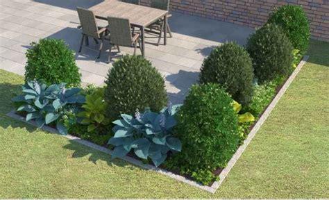Kleiner Garten Gestalten 4306 27 besten obi gartenplaner bilder auf
